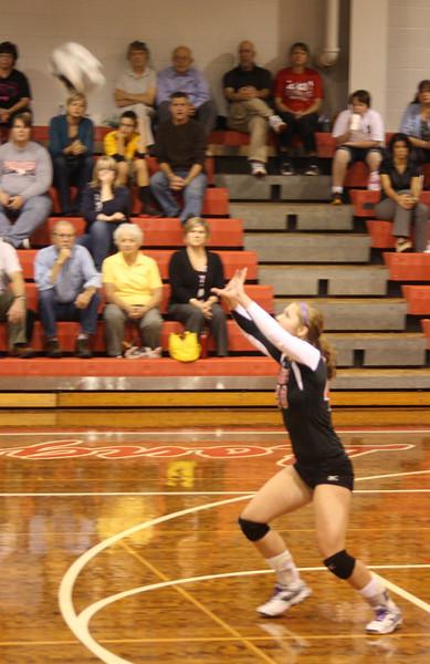 Lutheran-West-Volleyball-vs-Brookside-2012-9-20--11.JPG