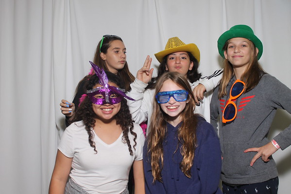 December 6, 2019 | Hale Charter School Holiday Party