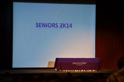 2014-6-5 Senior Salute