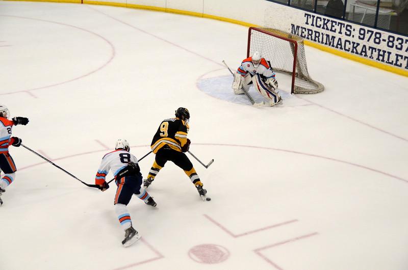 141122 Jr. Bruins Hockey-180.JPG