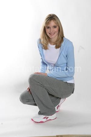 Eblens - Clothing Advertising Photos - October 23, 2006