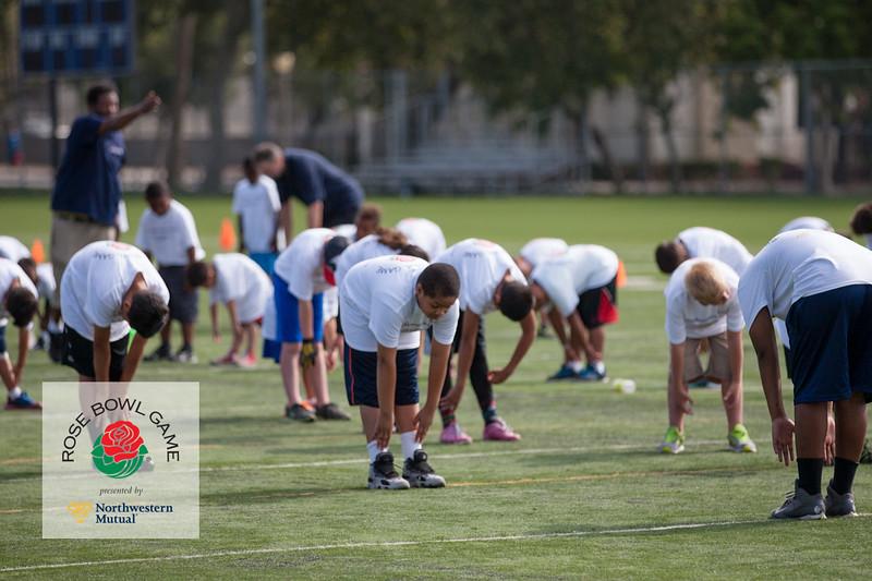 2015 Rosebowl Youth Football Clinic_0052.jpg