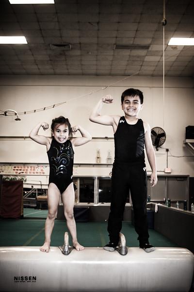 Newport YMCA Gymnastics-180.jpg
