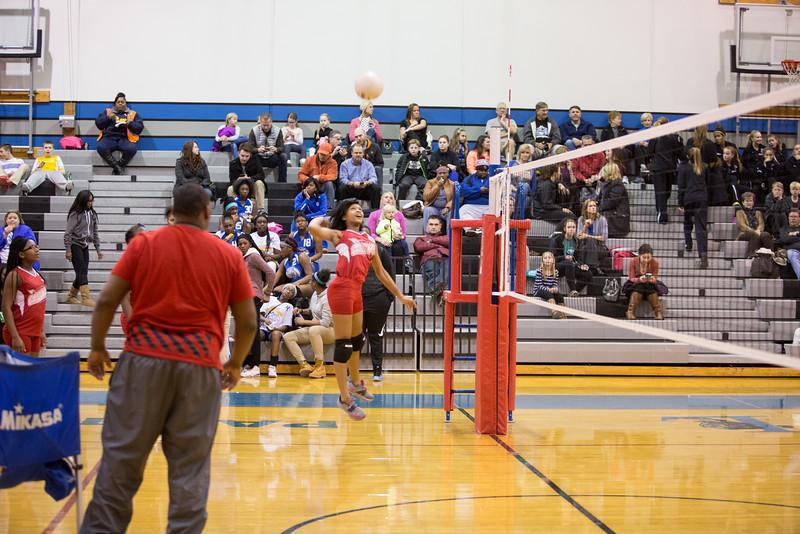 MC Volleyball-8688.jpg