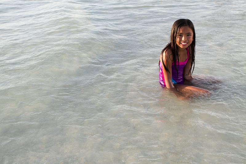 Clearwater_Beach-70.jpg