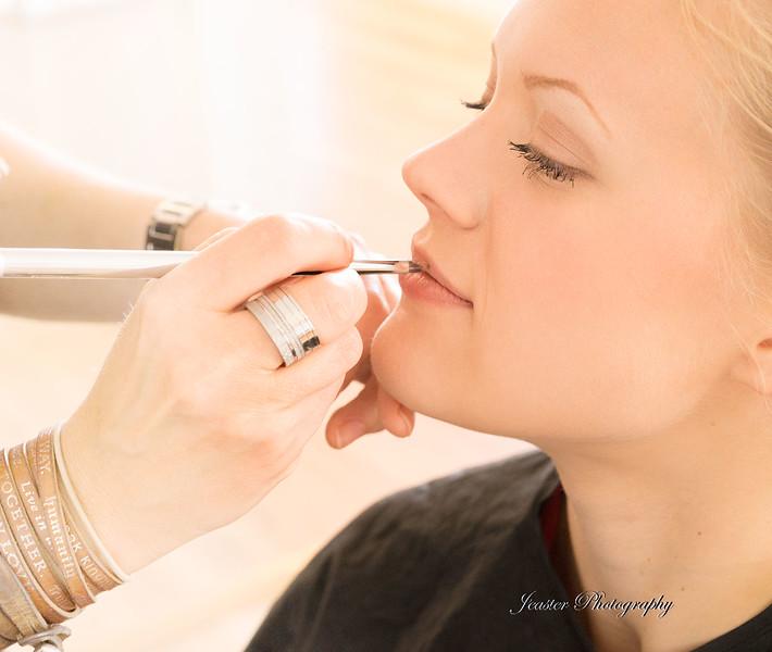 wedding-makeup-jeaster-photography.jpg