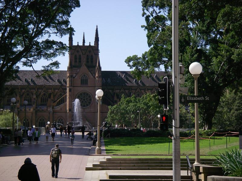 Sydney, Manley 004.JPG