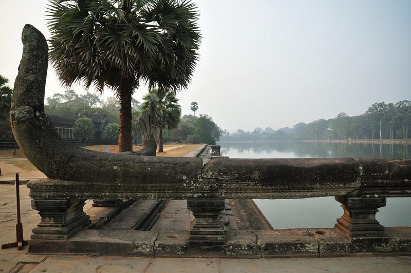 Day18-AngkorWatSunset-62.jpg