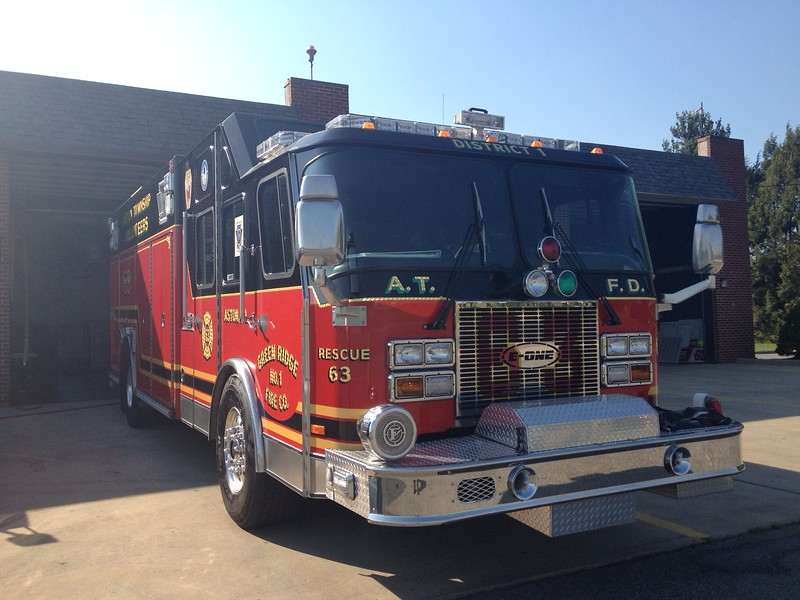 Green Ridge Fire Company  (43).JPG