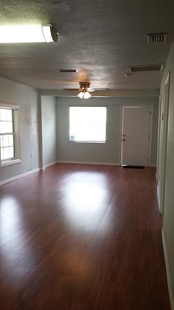 335 N. Myrtle Avenue, New Smyrna Beach, FL   Fully Remodeled Home near the beach