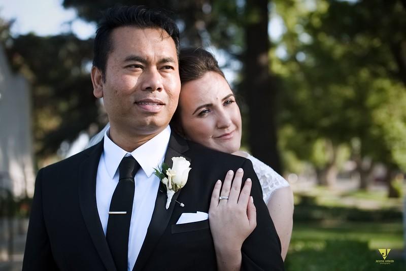 Wedding of Elaine and Jon -404.jpg