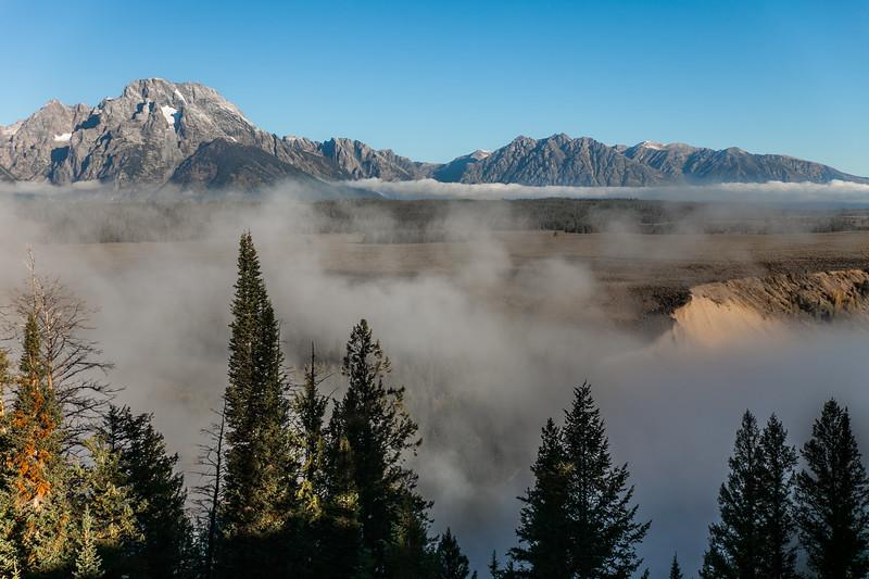 Yellowstone Tetons-10.jpg
