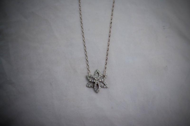 jewelry-120.jpg