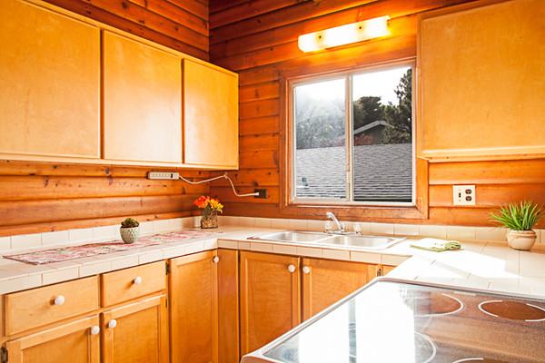 Real Estate photos-2-2.jpg