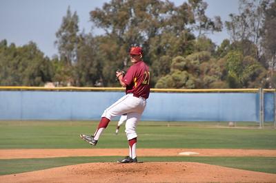 JV Rancho 4-14-15