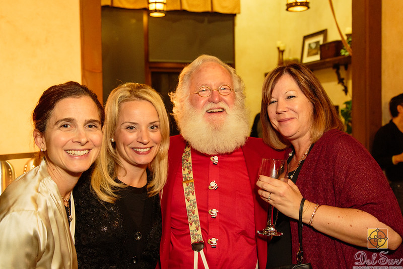 Del Sur Holiday Cocktail Party_20151212_112.jpg