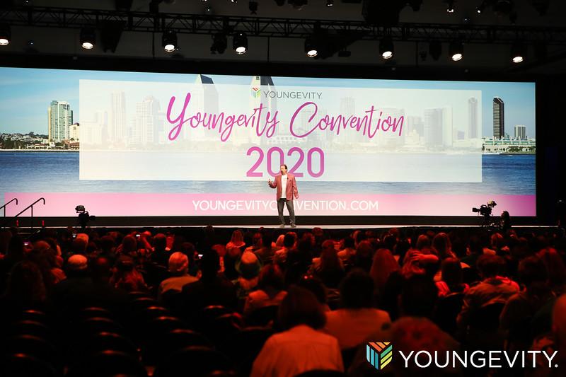 09-21-2019 General Session III ZG0080.jpg