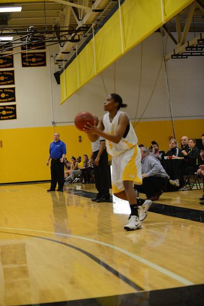 20140125_MCC Basketball_0117.JPG