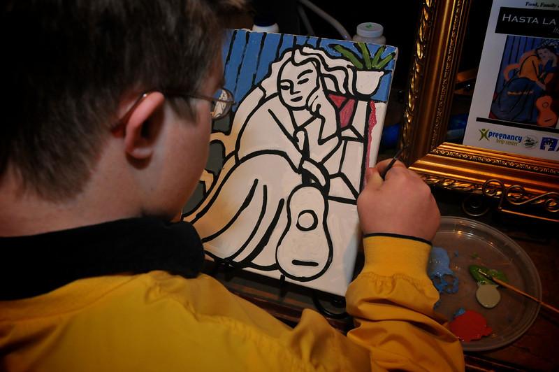 2009-01-19_AR-CelebrateLife  185.jpg