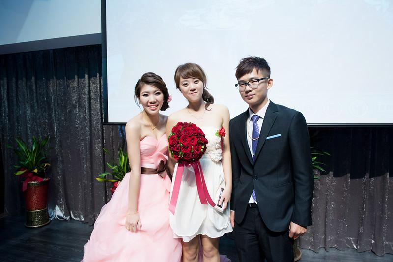 -wedding_16701299461_o.jpg