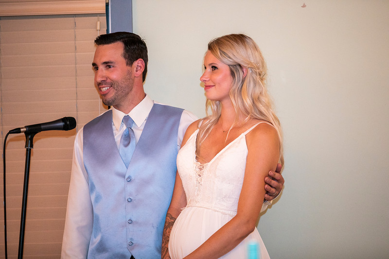 salmon-arm-wedding-photographer-highres-4356.jpg