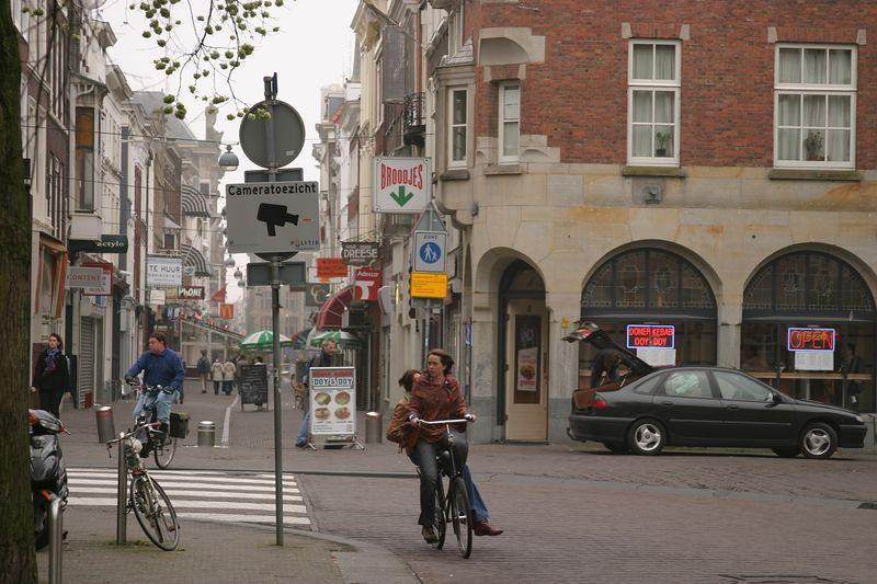 Holland-Denmark - April 2005 009.JPG