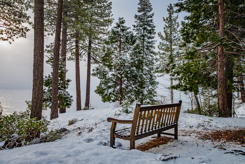 Tahoe in snow bench 2.jpg