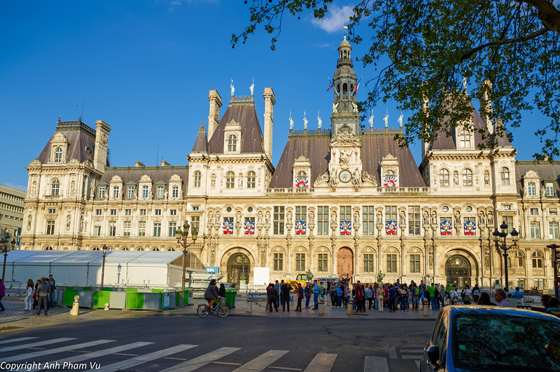 Uploaded - Paris May 2013 012.jpg