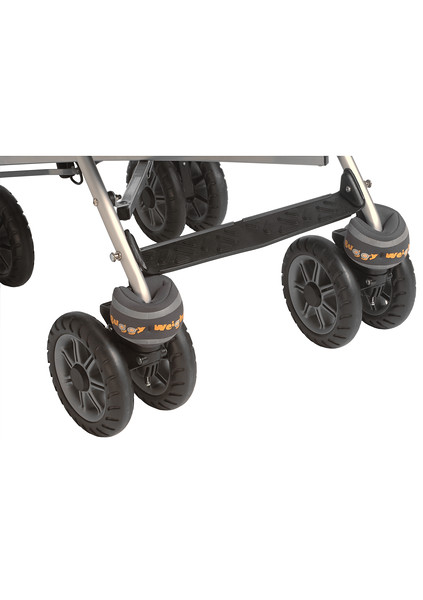 BuggyWeights_pair_on_buggy_ProductShot-SD.jpg