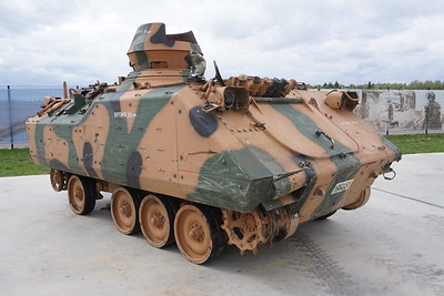 ACV-15