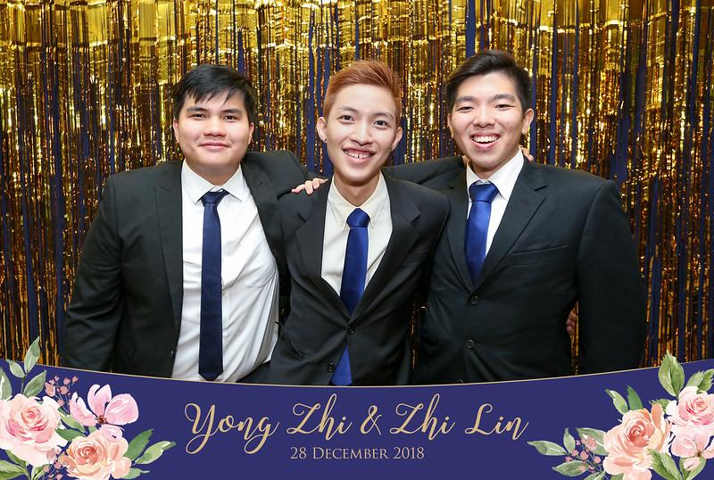 Amperian-Wedding-of-Yong-Zhi-&-Zhi-Lin-28052.JPG