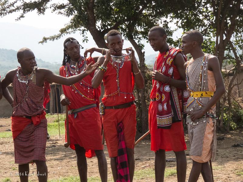 MasaiK-6.jpg