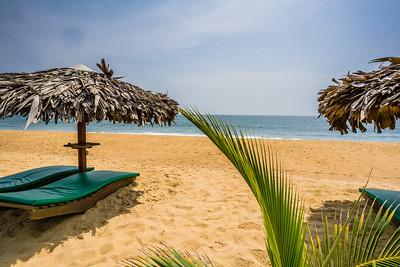 2017_02_04, Libassa Eco-Lodge, Monrovia, Liberia