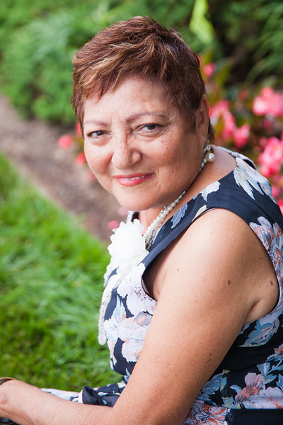 Grandma june 2015-6345.JPG