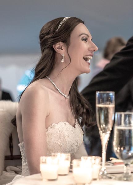 William and Lauren Wedding-5959.jpg