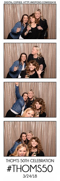 20180324_MoPoSo_Seattle_Photobooth_Number6Cider_Thoms50th-251.jpg