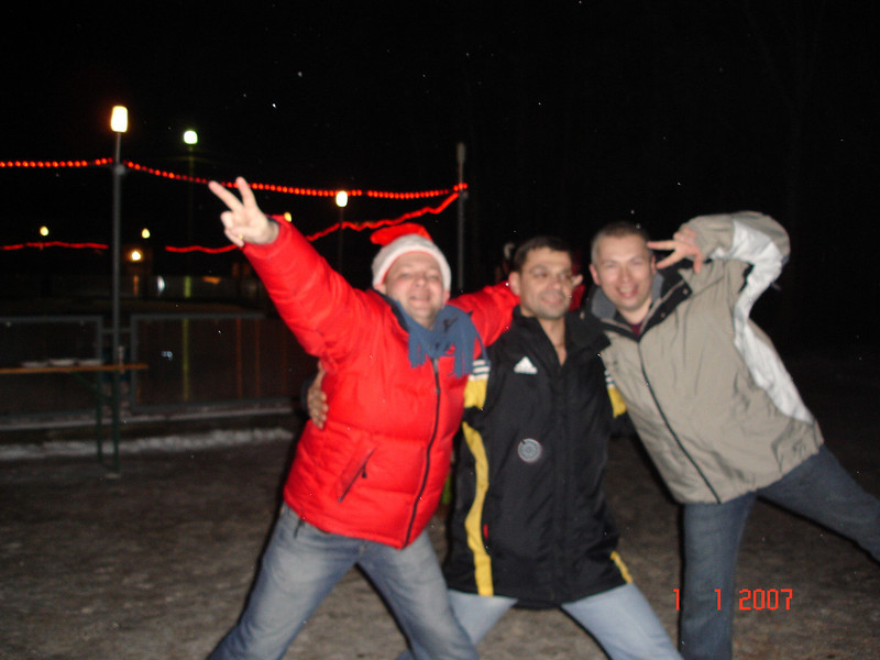 2006-12-31 Новый год - Кострома 056.JPG