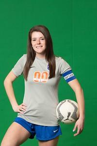 Senior Girls Soccer Proofs 5 Feb 2020