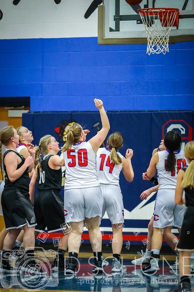 GC Girl's Basketball vs. Elmwood Plum City-40.JPG