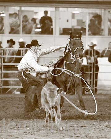 Beechy Western Days - Saturday