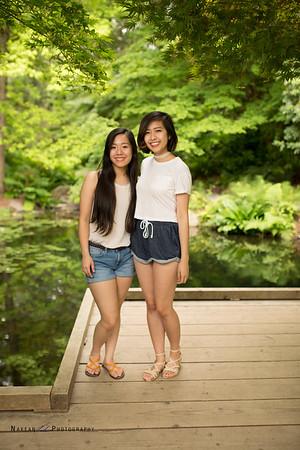 2017-06-19-Leslie-p-Arboretum