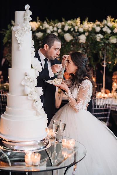 2018-10-20 Megan & Joshua Wedding-1025.jpg