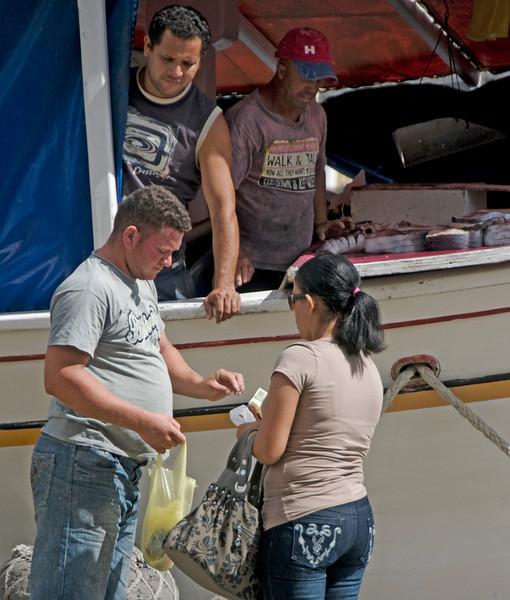 20091201A-Curacao-5394A.jpg