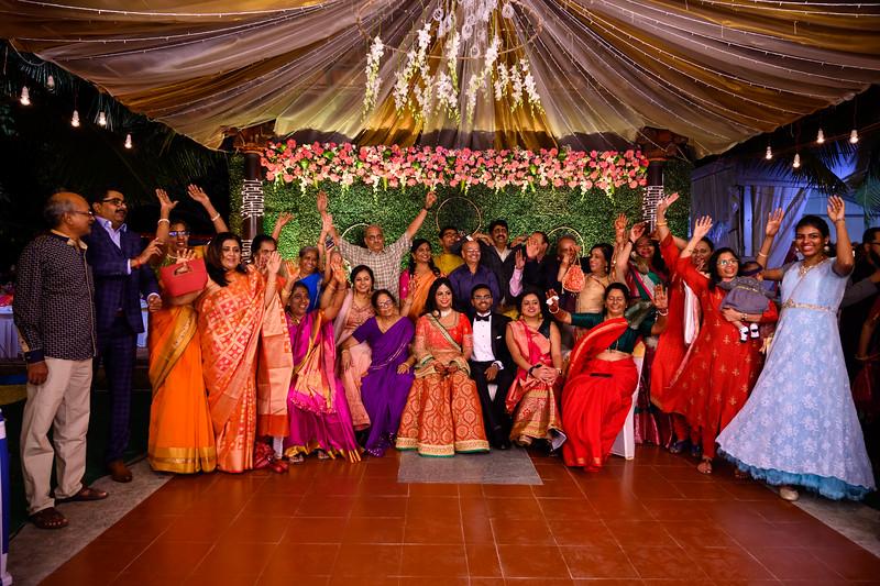 2019-12-Ganesh+Supriya-5011.jpg