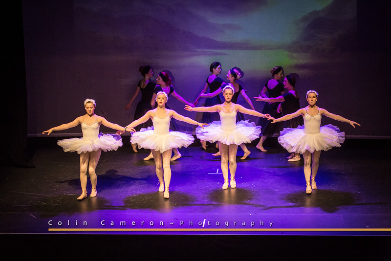 DanceShowcase-60.jpg