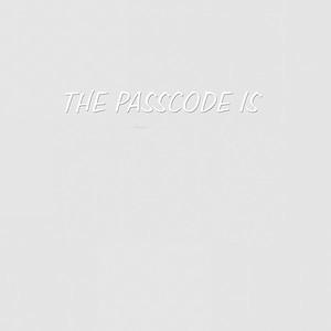 PassCodes
