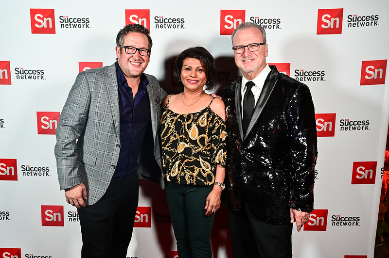 2019TLS_Cocktail_Party_270.JPG