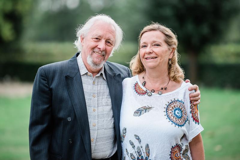 Familie-Lemière-50jaar-2019 (124 van 149).jpg