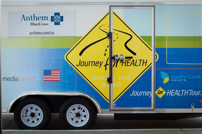 Journey For Health Tour-Long Beach-79.jpg