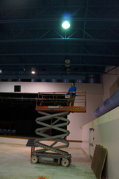 Jochum-Performing-Art-Center-Construction-Nov-16-2012--3.JPG